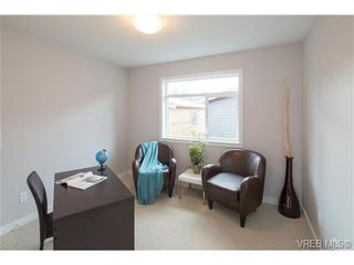 Photo 14: 3256 Hazelwood Rd in VICTORIA: La Happy Valley House for sale (Langford)  : MLS®# 710456