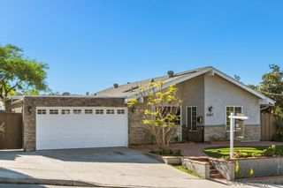 Photo 37: DEL CERRO House for sale : 4 bedrooms : 5567 Lone Star Dr in San Diego