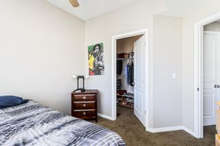 Photo 11: 120 Cranford Court SE in Calgary: Cranston Row/Townhouse for sale : MLS®# A1153516
