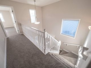 Photo 29: 3414 47 Street: Beaumont House for sale : MLS®# E4230095