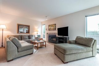 """Main Photo: 53 41449 GOVERNMENT Road in Squamish: Brackendale Townhouse for sale in """"EMERALD ESTATES"""" : MLS®# R2592401"""