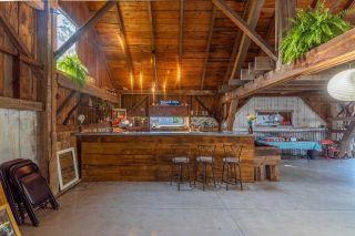 Photo 9: 8137 N Main Street in Adjala-Tosorontio: Everett Property for sale : MLS®# N5249633