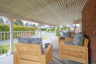 Photo 37: 4685 George Rd in : Du Cowichan Bay House for sale (Duncan)  : MLS®# 869461
