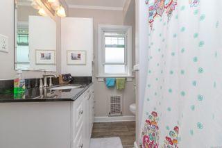 Photo 15: 422 Lampson St in : Es Saxe Point Half Duplex for sale (Esquimalt)  : MLS®# 877786