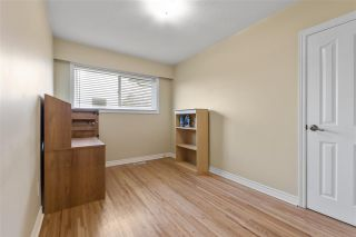 Photo 12: 1890 KENSINGTON Avenue in Burnaby: Parkcrest House for sale (Burnaby North)  : MLS®# R2555782