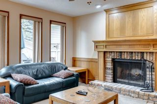 Photo 19: 79 Edgeland Rise NW in Calgary: Edgemont Detached for sale : MLS®# A1131525