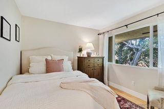 Photo 29: DEL MAR Townhouse for sale : 3 bedrooms : 2735 Caminito Verdugo