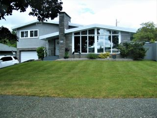 Main Photo: 2955 15th Ave in PORT ALBERNI: PA Port Alberni House for sale (Port Alberni)  : MLS®# 841191
