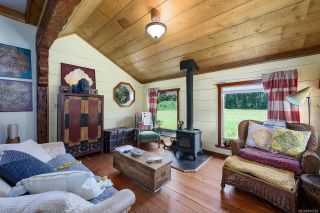 Photo 42: 3375 Piercy Rd in : CV Courtenay West House for sale (Comox Valley)  : MLS®# 850266