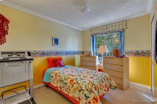 "Photo 13: 9278 154 Street in Surrey: Fleetwood Tynehead House for sale in ""BERKSHIRE PARK"" : MLS®# R2569773"