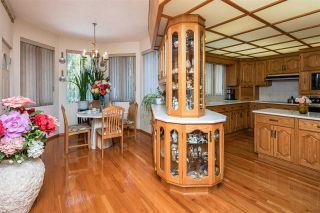 Photo 16: 5103 154 Street in Edmonton: Zone 14 House for sale : MLS®# E4230156