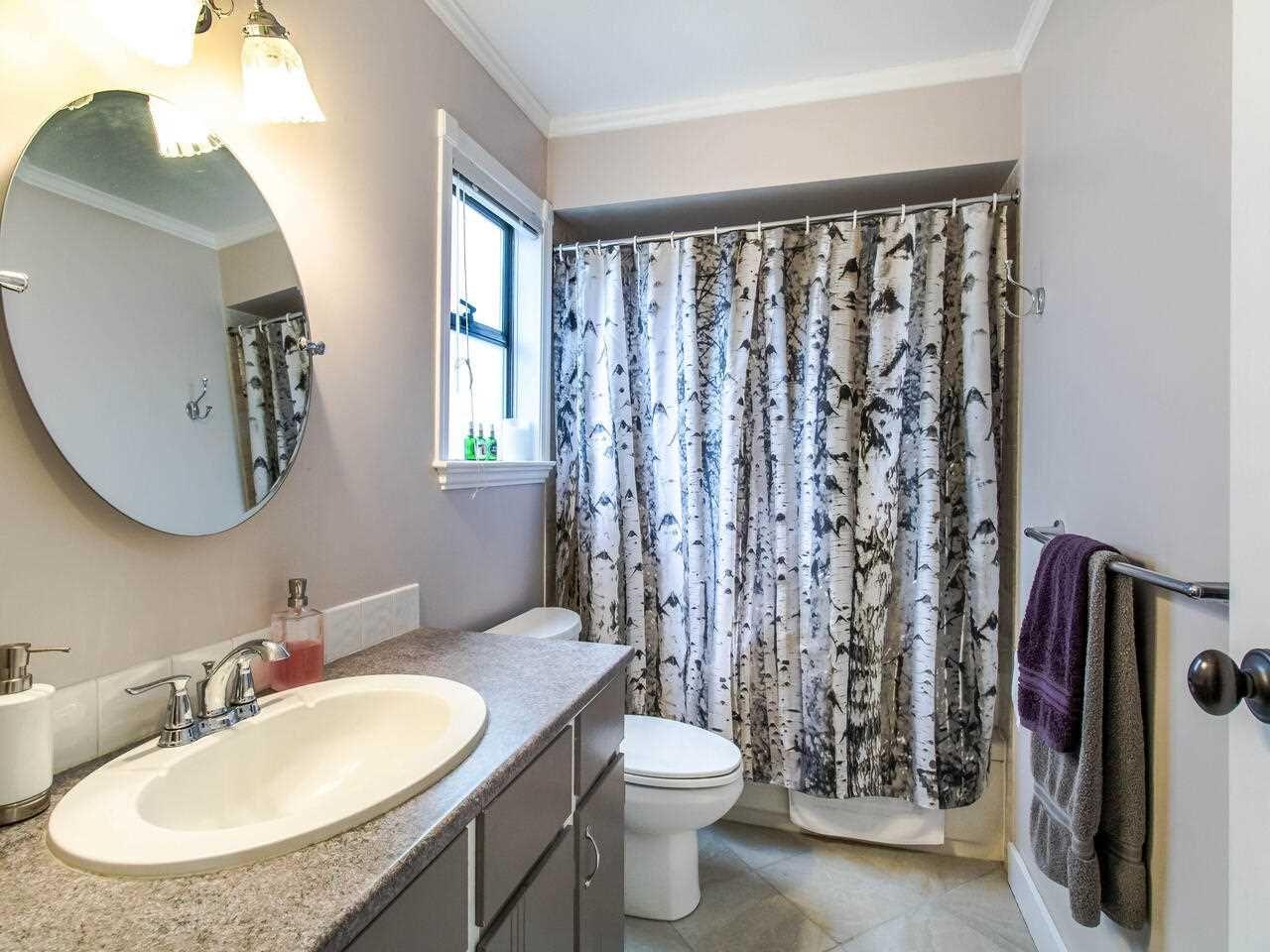Photo 10: Photos: 11505 PEMBERTON Crescent in Delta: Annieville House for sale (N. Delta)  : MLS®# R2512135
