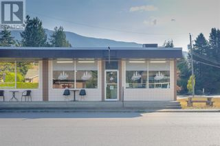 Photo 17: 39 King George St in Lake Cowichan: Business for sale : MLS®# 887744