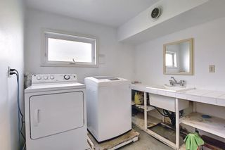 Photo 22: 2 2723 38 Street SW in Calgary: Glenbrook Apartment for sale : MLS®# A1115144