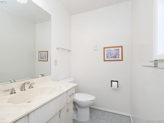 Photo 12: 1592 Thelma Pl in VICTORIA: SE Mt Doug House for sale (Saanich East)  : MLS®# 835420