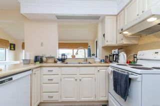 Photo 15: 26 Brigadoon Pl in : VR Glentana House for sale (View Royal)  : MLS®# 876551