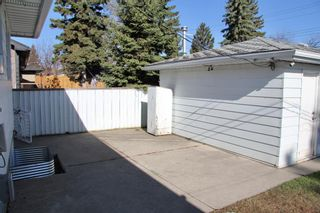 Photo 39: 624 97 Avenue SE in Calgary: Acadia Detached for sale : MLS®# A1096697