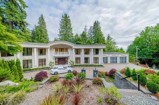 """Photo 2: 1760 29TH Street in West Vancouver: Altamont House for sale in """"Altamont"""" : MLS®# R2589018"""