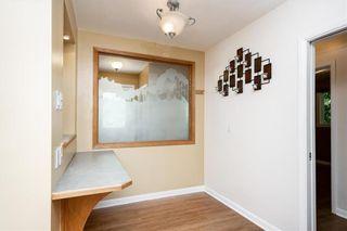 Photo 8: 54 Brisbane Avenue in Winnipeg: West Fort Garry Residential for sale (1Jw)  : MLS®# 202114243