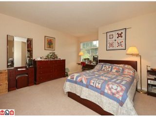 """Photo 6: 15 15151 26TH Avenue in Surrey: Sunnyside Park Surrey Townhouse for sale in """"West Glen"""" (South Surrey White Rock)  : MLS®# F1215211"""