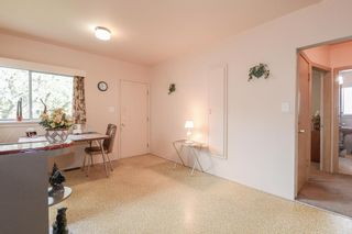 Photo 9: 4855 DUMFRIES Street in Vancouver: Knight House for sale (Vancouver East)  : MLS®# R2579338
