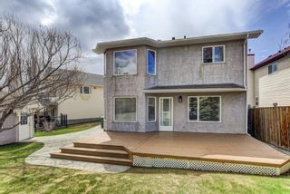 Photo 28: 175 Arbour Crest Rise NW in Calgary: Arbour Lake Detached for sale : MLS®# A1109719