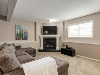 Photo 14: 415 STONEGATE Rise NW: Airdrie Semi Detached for sale : MLS®# C4299207