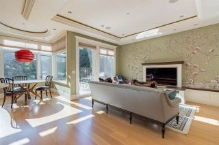 Photo 11: 4688 W 3RD Avenue in Vancouver: Point Grey House for sale (Vancouver West)  : MLS®# R2514807