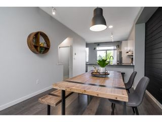 """Photo 28: 113 30989 WESTRIDGE Place in Abbotsford: Abbotsford West Townhouse for sale in """"Brighton at Westerleigh"""" : MLS®# R2583350"""