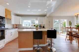 "Photo 6: 5180 1A Avenue in Delta: Pebble Hill House for sale in ""PEBBLE HILL"" (Tsawwassen)  : MLS®# R2550733"