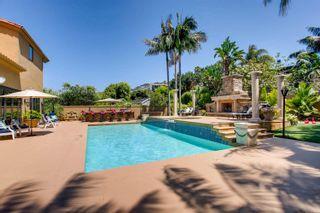Photo 35: Residential for sale (La Jolla Shores)  : 5 bedrooms : 8519 La Jolla Shores Dr in La Jolla
