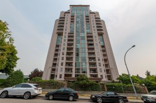 Photo 21: 706 612 FIFTH Avenue in New Westminster: Uptown NW Condo for sale : MLS®# R2611985