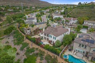 Photo 45: House for sale : 5 bedrooms : 7443 Circulo Sequoia in Carlsbad