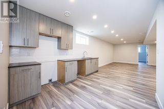 Photo 35: 4872 LOGAN CRESCENT in Prince George: House for sale : MLS®# R2586232