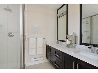 Photo 9: # 9 10151 240TH ST in Maple Ridge: Albion Condo for sale : MLS®# V1041261