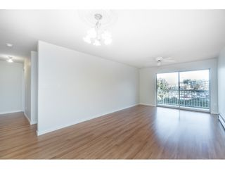 """Photo 8: 215 31930 OLD YALE Road in Abbotsford: Abbotsford West Condo for sale in """"ROYAL COURT"""" : MLS®# R2421302"""