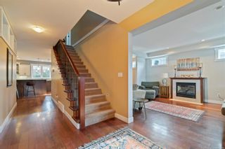 Photo 11: 1270 7 Avenue, SE in Salmon Arm: House for sale : MLS®# 10226506