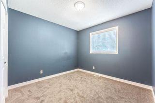 Photo 20: 472 Regal Park NE in Calgary: Renfrew Row/Townhouse for sale : MLS®# A1118290