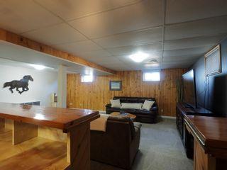 Photo 24: 274 Seneca Street in Portage la Prairie: House for sale : MLS®# 202106505