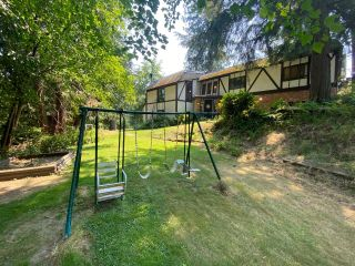 Photo 52: 1832 RIDGEWOOD ROAD in Nelson: House for sale : MLS®# 2459910