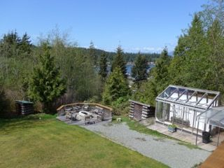 Photo 40: 462 Pachena Road in Bamfield: House for sale : MLS®# 865724