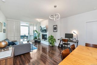 Photo 17: 704 66 Songhees Rd in : VW Songhees Condo for sale (Victoria West)  : MLS®# 867346