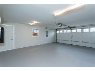 Photo 19: 2205 LORRAINE AV in Coquitlam: Coquitlam East House for sale : MLS®# V1045464