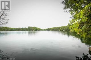 Photo 19: 0 MARKS POINT Road in Bancroft: Vacant Land for sale : MLS®# 40141117