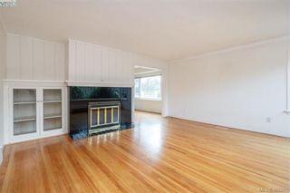 Photo 6: 897 Byng St in VICTORIA: OB South Oak Bay House for sale (Oak Bay)  : MLS®# 804955