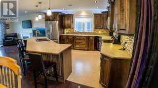 Photo 17: 9 Lakewood Place in Glenwood: House for sale : MLS®# 1237828