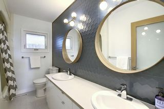 Photo 21: 150 Cornwallis Drive NW in Calgary: Cambrian Heights Detached for sale : MLS®# A1122258