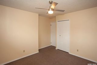 Photo 20: 319 1st Street East in Saskatoon: Buena Vista Residential for sale : MLS®# SK872512