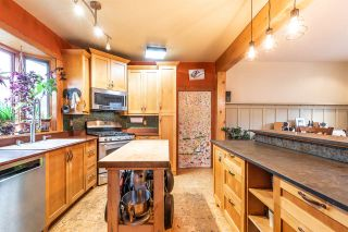Photo 11: 38044 FIFTH Avenue in Squamish: Downtown SQ House for sale : MLS®# R2539837