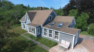 Photo 1: 45 Canada Hill Road in Canada Hill: 407-Shelburne County Residential for sale (South Shore)  : MLS®# 202117941